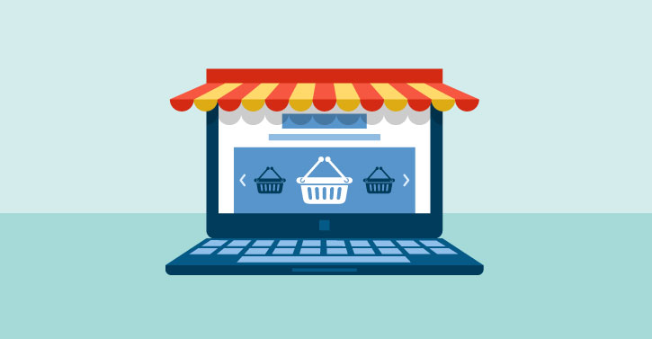 12 Tips And Tricks To Save Money While Shopping Online