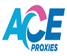 Aceproxies Coupons