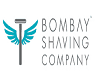 Bombay Shaving Company Coupons