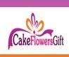 Cakeflowersgift Coupons