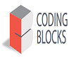 Codingblocks Coupons