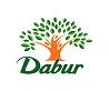 Dabur Coupons
