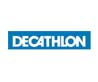 Decathlon Offers