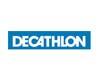 Decathlon Offers