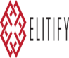 Elitify Coupons