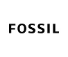 Fossil Coupons