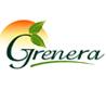 Grenera Organics Coupons