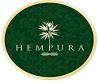 Hempura Coupons