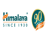 Himalaya Wellness Coupons
