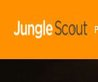 Jungle Scout Coupons