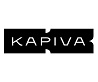 Kapiva Coupons