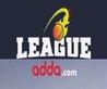 League Adda Coupons