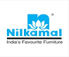 Nilkamal Coupons