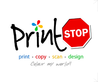 Printstop Coupon Codes
