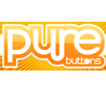 Pure Buttons Coupons