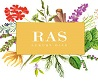 Ras Luxury Oils Coupons