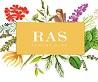 Ras Luxury Oils Coupons