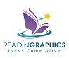 Readingraphics Coupons