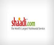 Shaadi.com Promo Codes