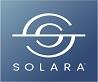 Solara Coupons