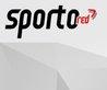 Sporto Coupon