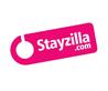 Stayzilla Coupons