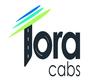 Tora Cabs Coupons