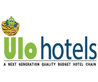 Ulo Hotels Coupon