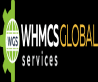 Whmcs global services Coupons