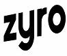 Zyro Coupons